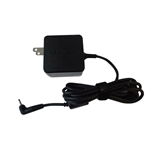 Ac Adapter Charger for Samsung Chromebook XE500C12 Replaces PA-1250-98