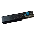 Toshiba Satellite PA3817U-1BRS PA3818U-1BRS Laptop Battery