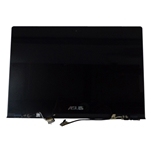 "Asus Zenbook UX302 UX302LA 13.3"" Lcd Touch Screen Module w/ Digitizer"