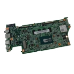 New Acer Chromebook C740 Laptop Motherboard 4GB NB.EF211.003 DAZHNMB1AD0