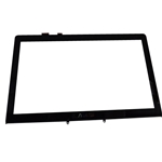 Asus N550J Q550L Q550LF Laptop Digitizer Touch Screen Glass & Bezel