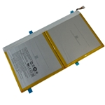 Acer Iconia One 10 B3-A20 Tablet Battery KT.0010H.005