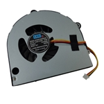 Acer Aspire 5250 5251 5253 5551 5741 TravelMate 5740 Laptop Cpu Fan