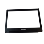 New Hisense Chromebook C11 Laptop Black Lcd Front Bezel