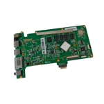 Haier Chromebook HR-116E Laptop Motherboard