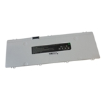 Haier Chromebook HR-116E Laptop Battery