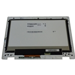 Acer Chromebook CB5-132T Lcd Touch Screen Digitizer Module 11.6""