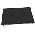 Acer Aspire V5-552 V5-572 V5-573 V7-581 Lcd Touch Screen 6M.MFEN7.002