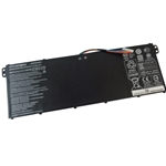 Acer Aspire ES1-131 ES1-331 ES1-512 Laptop Battery 3 Cell AC14B13J