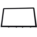 "Apple iMac A1312 Computer Lcd Front Glass Panel 27"" 922-9469"