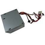 Dell Optiplex 3010 7010 9010 Mini Tower MT Power Supply 275W FDT8H
