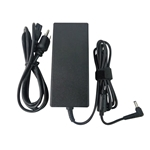 New 19V 6.32A 120W 5.5x2.5 Tip Asus Laptop Ac Power Adapter Charger w/ Cord