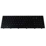 Backlit Keyboard for Dell Inspiron 3542 5545 5547 5548 5555 Laptops
