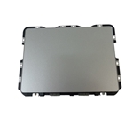 "Trackpad Touchpad for Apple MacBook Pro Retina A1502 13"" 2015 810-00149-A"