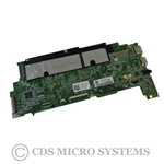 Dell Chromebook 11 (3120) Laptop Motherboard Intel 2.1GHz Dual Core 4GB H4WJ5