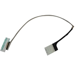 Acer Aspire VN7-591 Lcd Video Cable 450.02W04.0011 - UHD Version