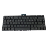 US Keyboard for HP Pavilion 13-A 13Z-A X360 Laptops