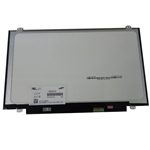 "14"" HD Lcd Screen for Dell Laptops - Replaces XG69V 17WNW Y0G9F 6761Y"