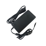 180W Ac Adapter Charger & Power Cord - Replaces Dell WW4XY DA180PM111