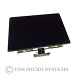 Lcd Screen Panel for Apple MacBook Retina 12 A1534 Early 2015 LSN120DL01-A01