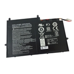 Acer Aspire Switch 11 SW5-173 Laptop Battery 2 Cell AP15B8K