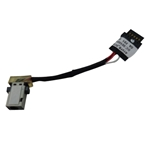 Acer Aspire Switch 11 SW5-173 SW5-173P Laptop Dc Jack Cable