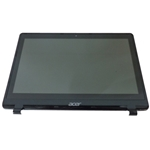 Acer TravelMate B115-M B115-MP Laptop Lcd Touch Screen Module 11.6""