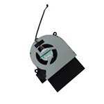 Acer Predator G9-591 G9-591G G9-791 G9-791G Cooling Fan - Left Side