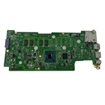 New Acer Chromebook CB3-131 Laptop Motherboard NB.G8411.002