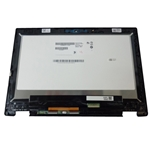 Acer Chromebook CB5-132T C738T Laptop Lcd Touch Screen Module