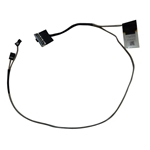 New Acer Chromebook CB3-131 C735 Laptop Lcd Led Cable DD0ZHSLC020 50.G84N7.003