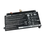 Toshiba Satellite E45W-C P55W-C Chromebook CB35-B Battery PA5208U-1BRS