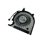 Sony Vaio Pro 13 SVP13 Laptop Cpu Fan 300-0001-2755 UDQFVSR01DF0