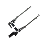 Acer Aspire R5-471T Laptop Right & Left Lcd Hinge Set 33.G7TN5.001