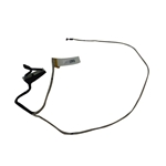 New Lenovo Chromebook 100S Laptop Lcd Led Video Cable DDNL6BLC010