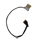 "Lcd ""LVDS"" Video Cable for Dell Inspiron 7537 Laptops 50.47L03.001"