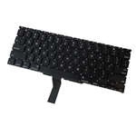 Laptop Keyboard for Apple Macbook Air A1370 Mid-2011