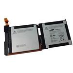 New Replacement Battery for Microsoft Surface RT 1516 Tablets P21GK3