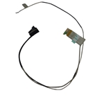 Acer Aspire E5-721 E5-731 E5-771 ES1-711 ES1-731 Laptop Lcd Cable