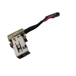 Acer Aspire Switch Alpha 12 SA5-271 Laptop Dc Jack Cable 50.LB9N5.004