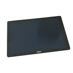 Acer Aspire Switch Alpha 12 SA5-271 Led Lcd Touch Screen Module