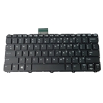 Notebook Keyboard for HP Probook 11 EE G1 Laptops