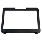 New Lenovo Chromebook N22 Laptop Black Lcd Front Bezel 5B30L13244