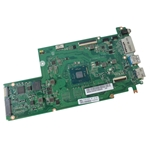 New Lenovo Chromebook N22 Laptop Motherboard 2GB 31NL6MB12F0