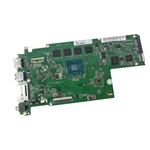 Lenovo Chromebook N22 Laptop Motherboard 4GB 31NL6MB11W0