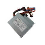 Dell Optiplex 580 760 780 960 980 DT Computer Power Supply N249M