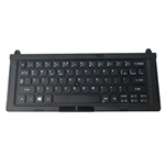 Acer Aspire Switch SW5-271 Laptop Tablet Keyboard NK.I1213.031