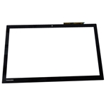Toshiba Satellite C55T-C S55T-C Laptop Touch Screen Digitizer Glass
