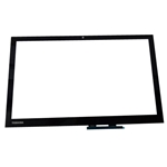 Toshiba Satellite P55W-C Laptop Touch Screen Digitizer Glass 15.6""