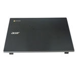 New Acer Chromebook 14 CP5-471 Replacement Lcd Back Cover 60.GDDN7.001